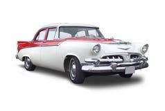 классика автомобиля