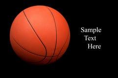 классика баскетбола Стоковая Фотография RF