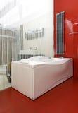классика ванны Стоковые Фотографии RF