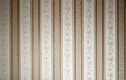 классицистические обои текстуры Стоковое фото RF