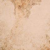 классицистический мраморный травертин текстуры стоковые фотографии rf
