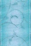 классицистическое walpaper Стоковые Фотографии RF