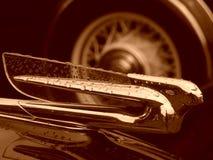классицистическо Стоковая Фотография RF