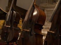 Классические музыкальные инструменты альта стоковые фотографии rf