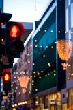 классический взгляд stockholm стоковое фото rf