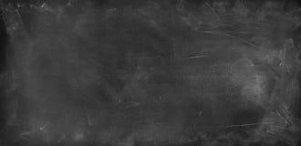 Классн классный или доска Стоковое Изображение RF