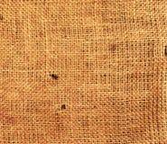 Класть в мешки как естественная предпосылка Стоковое Изображение RF