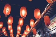 Клык Yongxing, Сиань стоковая фотография