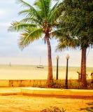 Ключевое западное Флорида Стоковое Фото