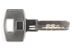 ключ двери Стоковая Фотография RF