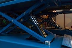 Ключ инструмента для ремонта Стоковые Фотографии RF