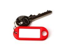 ключ к Стоковая Фотография