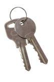 ключ Стоковые Фото