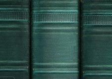 книга в твердой обложке Стоковые Фотографии RF