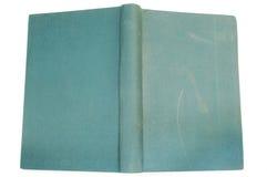 книга в твердой обложке Стоковое Изображение