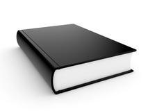 книга габаритные 3 Стоковая Фотография RF
