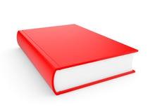 книга габаритные 3 Стоковое Фото