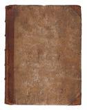 книга старая Стоковая Фотография RF
