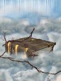 книга старая бесплатная иллюстрация