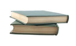 книга старая Стоковое Изображение RF