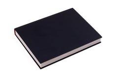 книга Стоковые Фото