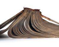 Книга Стоковые Изображения