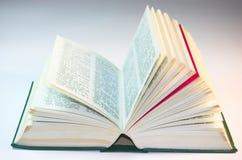книга стоковое фото