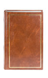 книга Стоковое фото RF