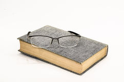 Книга стоковое изображение