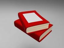 Книга Бесплатная Иллюстрация