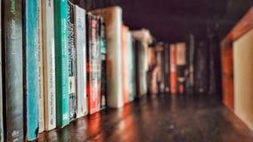 Книги стоковая фотография rf