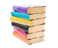 Книги Стоковая Фотография
