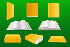 книги бесплатная иллюстрация