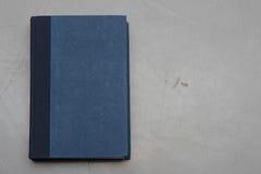 Книги Стоковые Фото