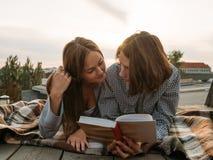 Книгоед хобби отдыха литературы книги чтения Стоковое Изображение RF