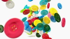 кнопка разнообразия Стоковые Фото