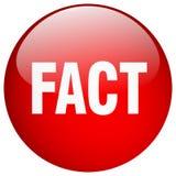 кнопка факта