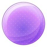 кнопка бесплатная иллюстрация