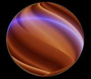 кнопка Стоковая Фотография RF
