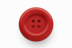 кнопка Стоковые Фото