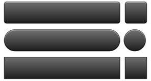 кнопки закрепляя сеть вектора путя иллюстрации бесплатная иллюстрация