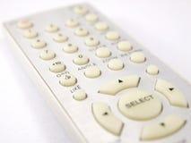 кнопки любят Стоковые Изображения RF