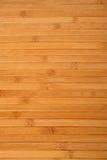 ковер сделал древесину Стоковое Изображение