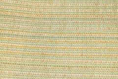 Ковер текстуры Стоковое Изображение RF