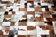 Ковер Argentino Стоковые Изображения RF