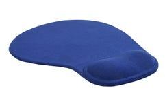 коврик для мыши Стоковое Изображение RF