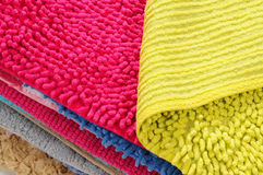 ковры Стоковые Изображения