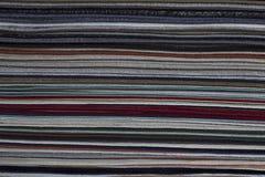 ковры Стоковое Фото