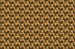 Когда Escher подсчитывает его овец Стоковые Изображения RF