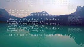 Коды программы акции видеоматериалы